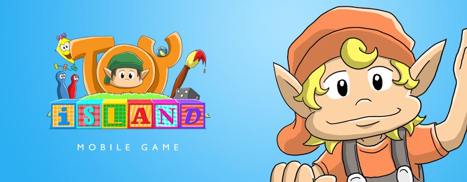 title-toyisland