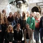 6C in Florenz