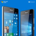 Lumia_950_and_950_XL_5